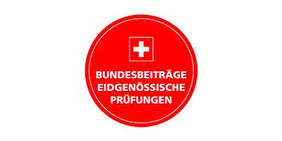 zB-WB-Logo-SBFI-de.jpg